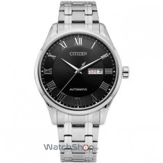 Ceas Citizen AUTOMATIC NH8360-80E