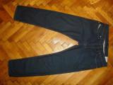 """Blugi Diesel """"Safado""""-Marime W32xL32 (talie-90cm,lungime-106cm)"""