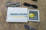 Controler solar SR-81 ( SR 868C8 ) pentru panouri 4 anotimpuri