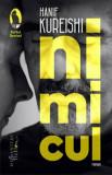 Nimicul/Hanif Kureishi