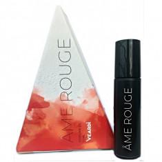 AME ROUGE, Veardi – parfum natural ulei 10ML