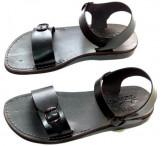 Sandale Romane Gladiator N