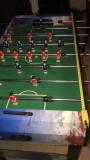 Masa de fotbal semiprofesionala 114 cm