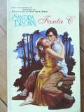 Fanta C - Sandra Brown ,525536