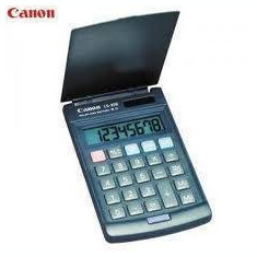 Calculator de birou Canon LS-39E 8 Digit