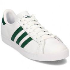 Pantofi Barbati Adidas Originals Coast Star EE9949