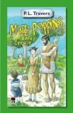 Mary Poppins pe aleea Ciresilor/P.L.Travers