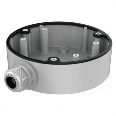 WALL MOUNTING BRACKET FOR DOME CAMERA