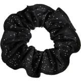 Elastic păr negru gimnastică, Domyos
