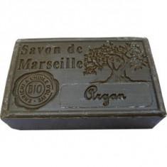 Sapun de Marsilia – Argan