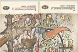 Cumpara ieftin Valori Umaniste In Gindirea Romaneasca I, II - Antologie: George Tanase