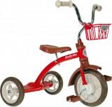 Cumpara ieftin Tricicleta copii Super Lucy Champion rosie, Italtrike