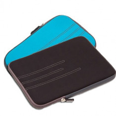 Husa tableta Colectia Florida Tablete 7 inch