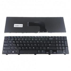 Tastatura Laptop Dell Inspiron 5521