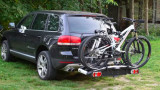 Suport THULE 3 Biciclete - G6 929