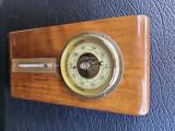 Barometru termometru Germany