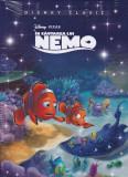 Disney Clasic. În căutarea lui Nemo