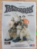 Poltergay  -  DVD sigilat