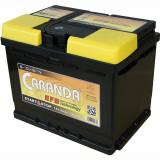 Baterie Caranda Start Stop EFB 60Ah 580Ah