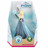 Figurina Bullyland - Elsa and Olafs Adventure single pack