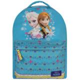 Ghiozdan Disney Frozen Ice Queen Grande, Fata, Rucsac