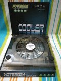 Stand cooler laptop