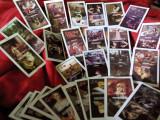 Set Manual complex ghicit in carti tarot/joc imagini frumoase+mesaje lb ro-SIGIL, 2010