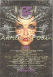 Cumpara ieftin Colectia De Povestiri Stiintifico-Fantastice Anticipatia XXVIII - Marian Truta