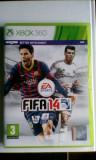 Joc FIFA 14 pentru XBOX 360