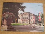 BVS - CARTI POSTALE - GERMANIA 7