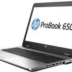 Laptop second hand HP 650 G1 Webcam GRAD A-