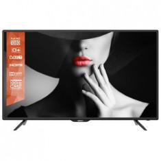 Televizor LED HORIZON, 127 cm, 50HL5300F, Full HD