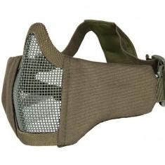 Masca Stalker EVO Ranger Green [ULTIMATE TACTIC]