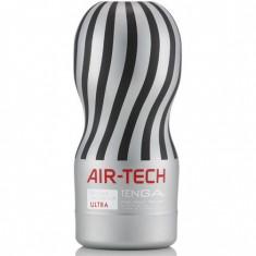 Masturbator Tenga Air-Tech Ultra