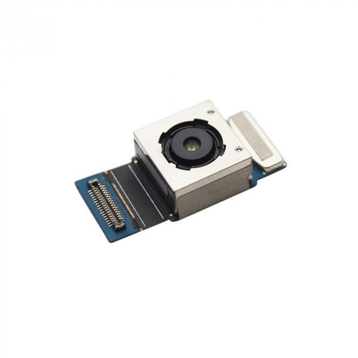 Flex camera spate BlackBerry Priv