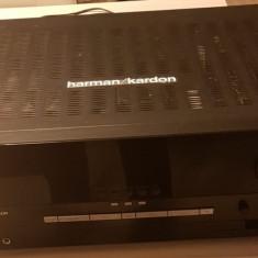 Amplificator Receiver Harman Kardon AVR 135