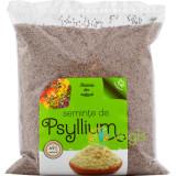 Psyllium Seminte 500g