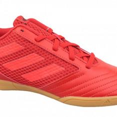 Pantofi fotbal sala adidas Predator 19.4 IN Jr CM8552 pentru Copii