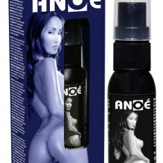 Spray Sex Anal ANOE