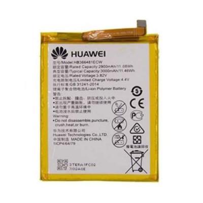 Acumulator Huawei Honor 5C foto