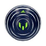 Minge Fotbal Adidas Messi - FL7026