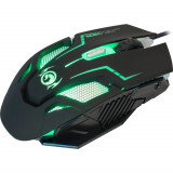 Mouse Marvo G904