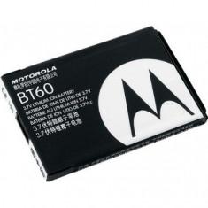 Acumulator Motorola BT60 (V980) Original Swap