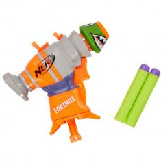 Blaster Nerf Microshots Fortnite RL