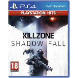 Joc Killzone Shadow Fall Pentru Playstation 4, Sony