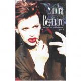 Caseta Audio Sandra Bernard - Excuses For Bad Behavior. Part I