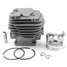 Kit Cilindru - Set Motor Drujba Stihl - Stil MS 038 - 52mm