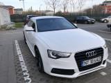 Audi A5 B8 Sportback S Line