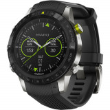 Smartwatch MARQ Athlete Negru