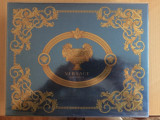 Set Versace EAU FRAICHE 50 ml sigilat